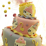 wacky-cake